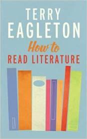 eagleton how to