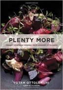 plenty more