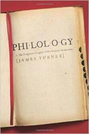 turner cover